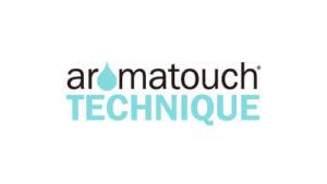 アロマタッチ テクニック施術動画